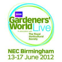 Bbc-gardeners-world-live