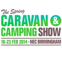 The-spring-caravan-camping-show-1378991224