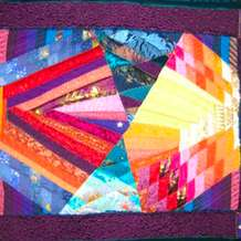 The-festival-of-quilts-1397820302