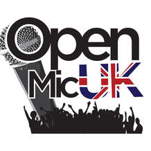 Birmingham-singing-contest-open-mic-uk-1400248440