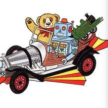 Toy-collectors-fair-1454147733
