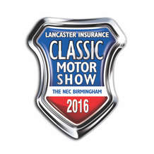 Lancaster-insurance-classic-motor-show-2016-1472030252