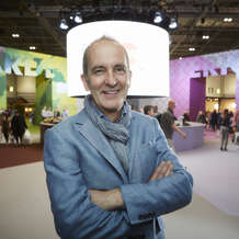 Grand-designs-live-returns-to-birmingham-for-its-11th-year-1474466339