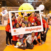 Birmingham-nec-to-host-the-big-bang-uk-young-scientists-engineers-fair-1476357475