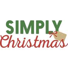 Simply-christmas-the-stitching-sewing-hobbycrafts-show-1505993550