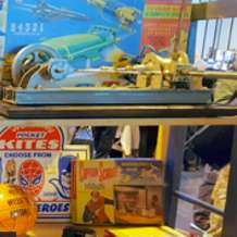 Toy-collectors-fair-1516388119
