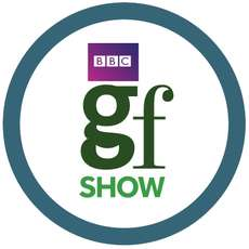 Bbc-good-food-show-1525032084