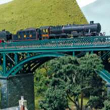 Warley-national-model-railway-show-1535999982