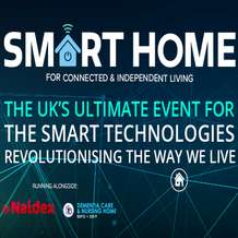 The-smart-home-expo-1542818151
