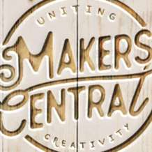 Makers-central-1547204565