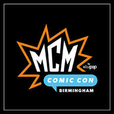 Mcm-birmingham-comic-con-1550827511
