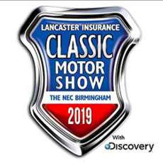 The-lancaster-insurance-classic-motor-show-1567158516