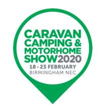 The-caravan-camping-and-motorhome-show-1567183349