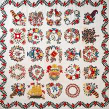 The-festival-of-quilts-1574514876