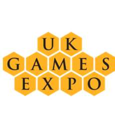 Uk-games-expo-1583319935