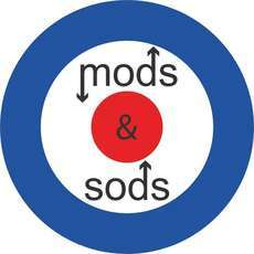 Mods-sods-everything-60-s-1492598884