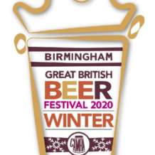 Great-british-beer-festival-1569228431