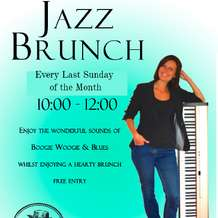 Jazz-brunch-1414223857