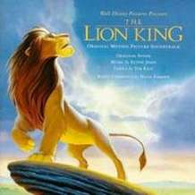 The-lion-king-1530118326