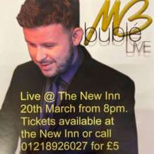 Michael-buble-tribute-1584308629