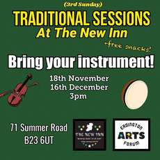 Traditional-music-sessions-1540063482