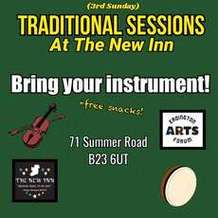 Trad-sesh-irish-music-in-erdington-1545003590