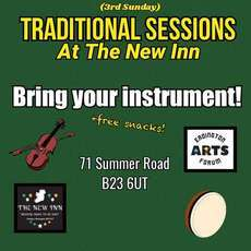 Trad-sesh-irish-music-in-erdington-1545038254