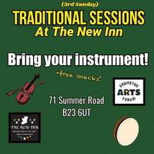 Trad-sesh-irish-music-in-erdington-1545038385