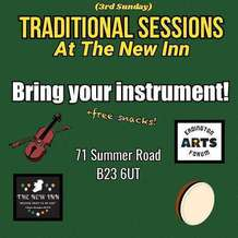 Trad-sesh-irish-music-in-erdington-1545038724