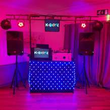 Disco-karaoke-with-dj-nick-donoghue-1550834794