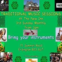 Traditional-music-sessions-1557476753