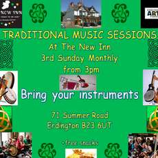 Traditional-music-sessions-1577702691