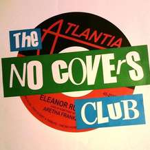 The-no-covers-club-1578247955