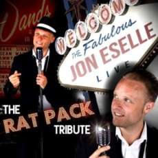 The-rat-pack-tribute-1578249091