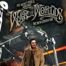 Jeff-wayne-s-musical-version-of-the-war-of-the-worlds
