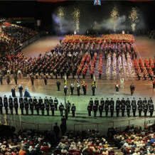 The-2012-birmingham-international-tattoo