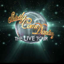 Strictly-come-dancing-live-2013-1348945802