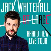 Jack-whitehall-at-large-1478948149