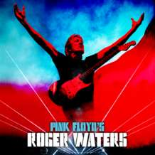 Roger-waters-1507451570