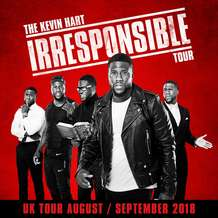 Kevin-hart-1518378661
