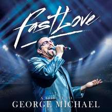 Fastlove-a-tribute-to-george-michael-1539366095
