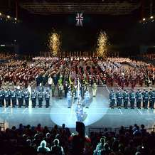 The-2019-birmingham-international-tattoo-1543830768