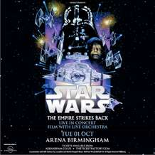 The-empire-strikes-back-live-in-concert-1554464225
