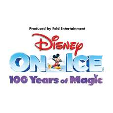 Disney-on-ice-celebrates-100-years-of-magic-1558522888