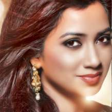 Shreya-ghoshal-1576402693