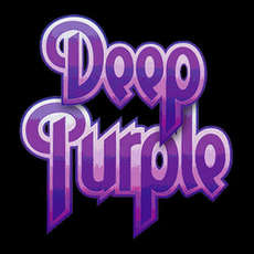 Deep-purple-1576405066