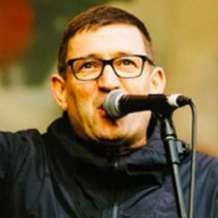 Paul-heaton-jacqui-abbott-1587728075