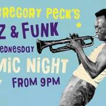 Gregory-peck-s-jazz-funk-soul-open-mic-night-1463297510