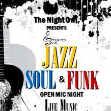 Gregory-peck-s-jazz-funk-soul-open-mic-night-1471086380