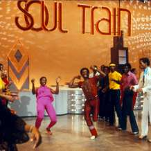 Le-freak-soul-train-special-part-2-1480365911